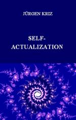 Self-Actualization, Jürgen Kriz