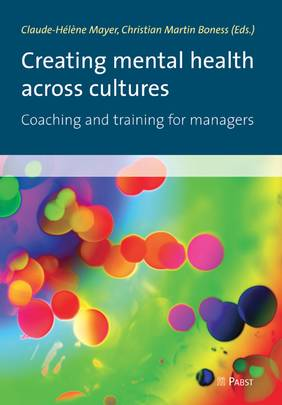 training manual how international managers activate their