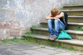 Bullying Rates Remain Higher For >> Bullying Rates Remain Higher For Children With Disabilities Even As