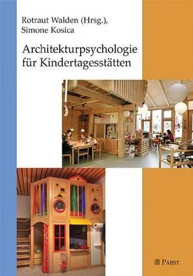 Architekturpsychologie Mit Helleren Farben Kleine Raume