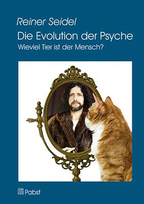 Die Evolution der Psyche