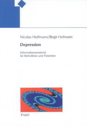 Krankschreibung Depressionen Erreichen Höchststand